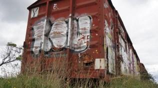 DSC07440