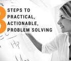 3-steps-problem-solving