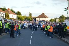 1408764038-controversial-orange-band-parade-in-rasharkin-passes-without-incident_5582158