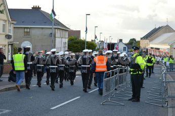 1408764041-controversial-orange-band-parade-in-rasharkin-passes-without-incident_5582146