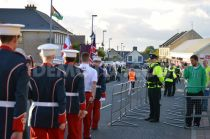 1408764057-controversial-orange-band-parade-in-rasharkin-passes-without-incident_5582239
