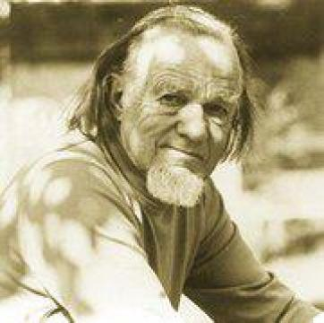 Francis Schaeffer tried to start an Evangelical Renaissance.