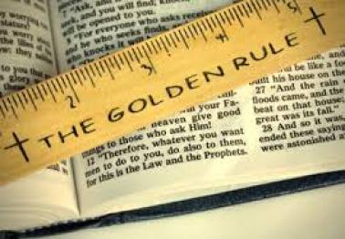 GoldenRule1