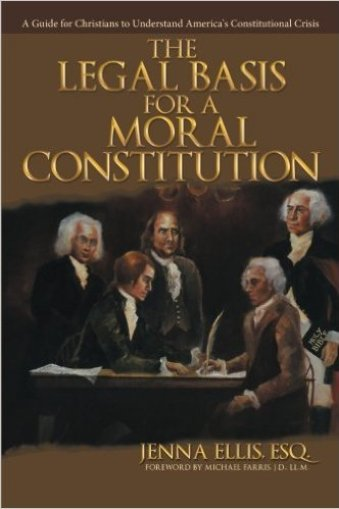 Book-Jenna-Constitution