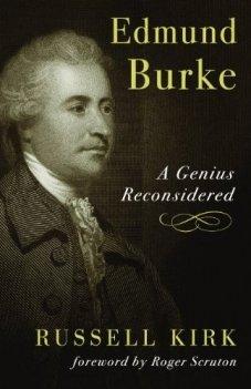 Portrait-Burke