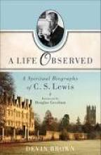 book-lifeobserved