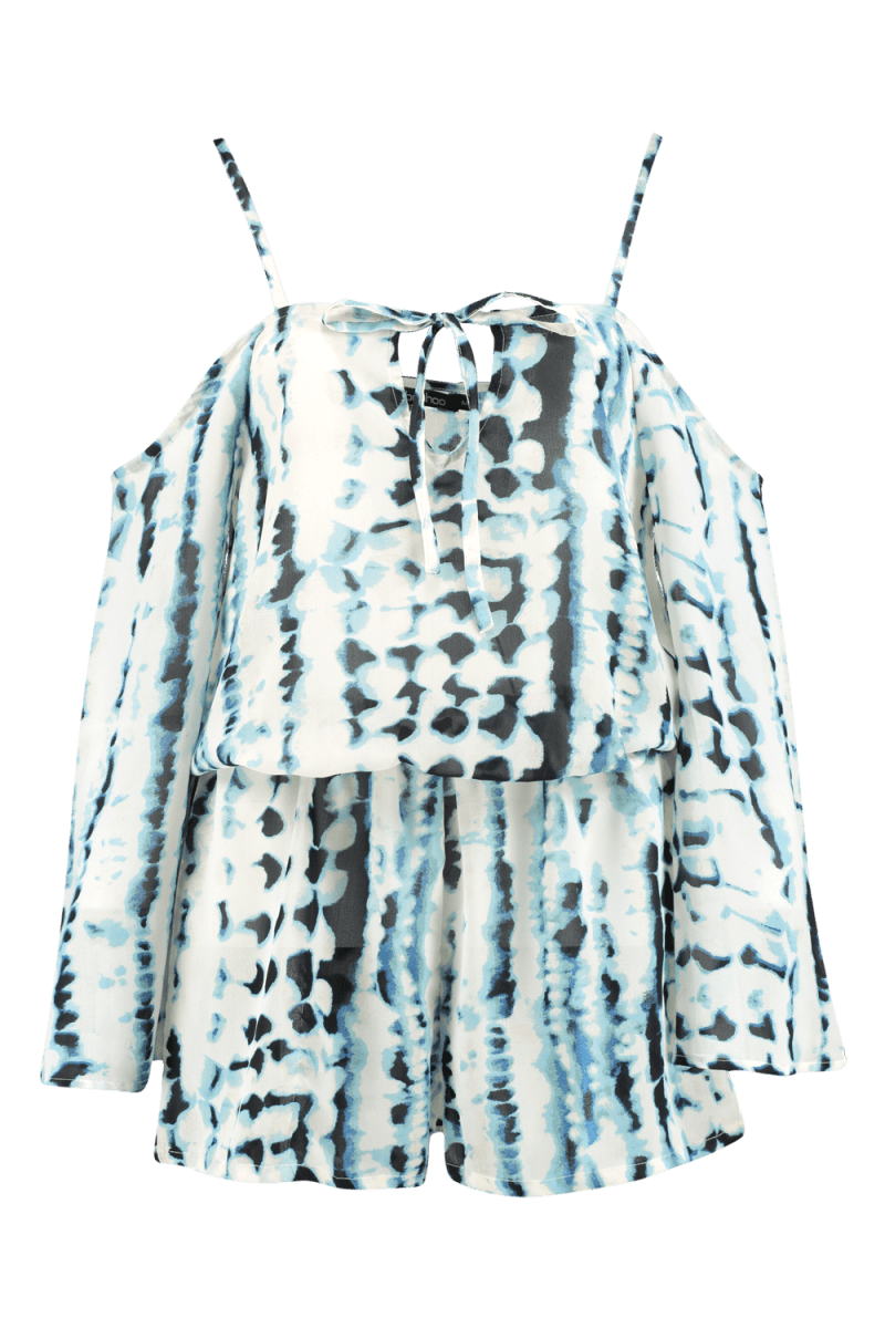 Bloggers in boohoo: Laila Loves