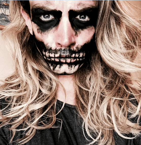 Day Of The Dead | How To