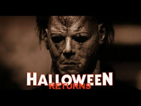 Top 10 Must-See Halloween Movies...
