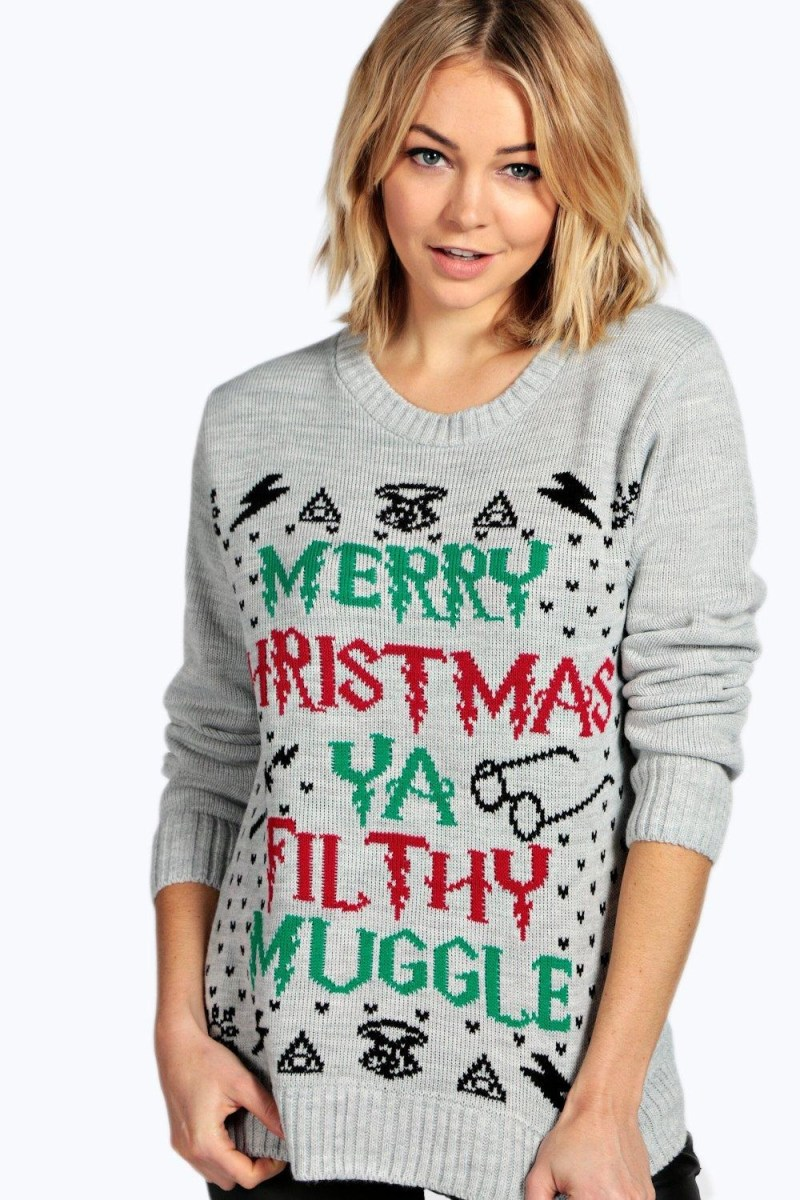 9a8339434ab Holiday Sweaters You Need Now
