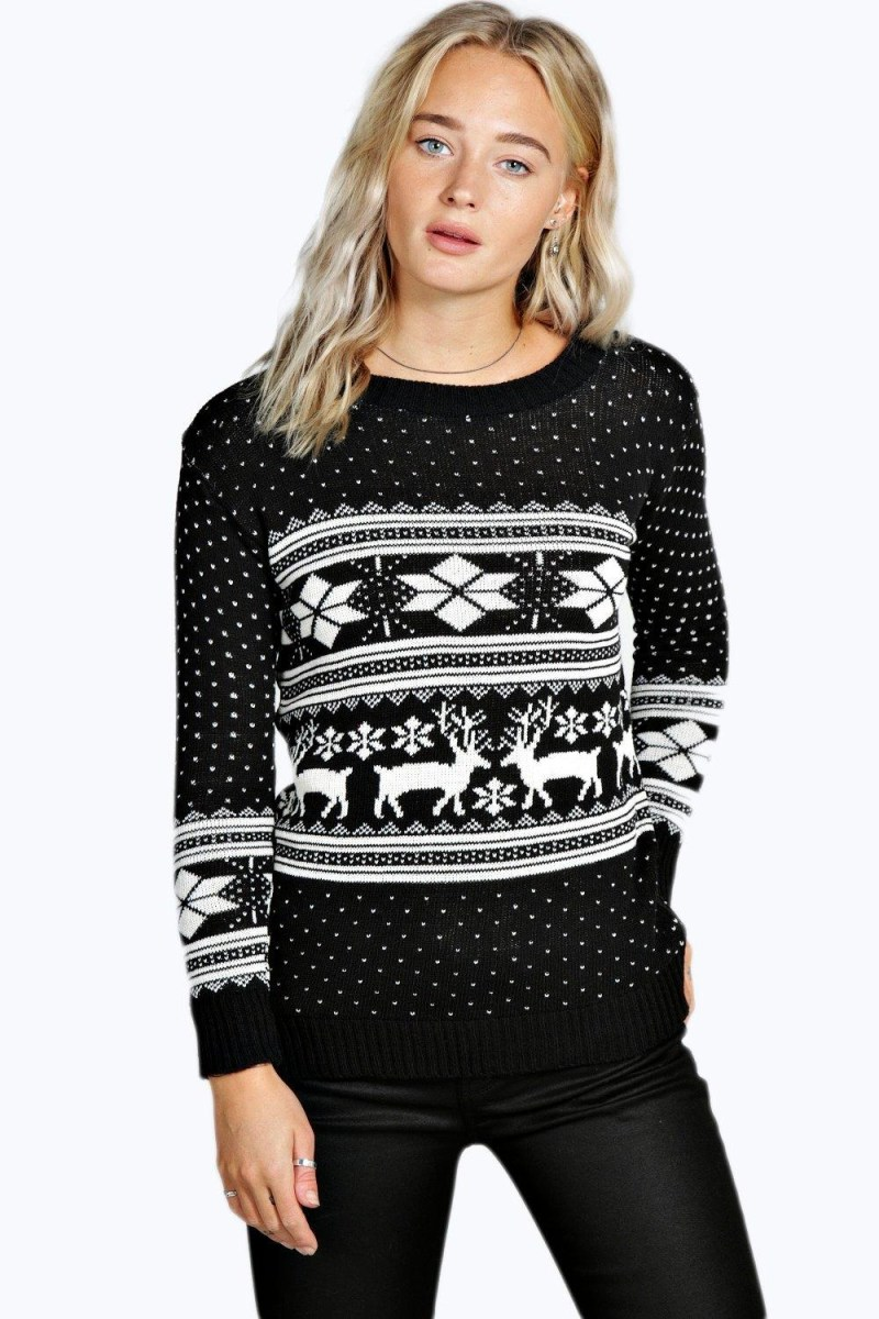 Xmas Jumpers You Need Now