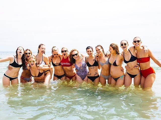 The Most Insane Celeb Holidays Ever