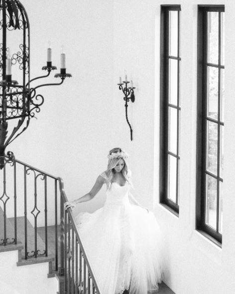 Wedding Dresses Worth Saying YASSSS For