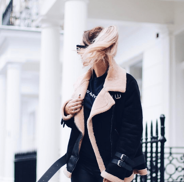 Bloggers You Should Be Following RN