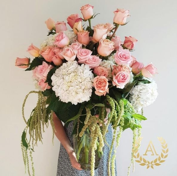 Flowers You'll Wanna Receive this VDay