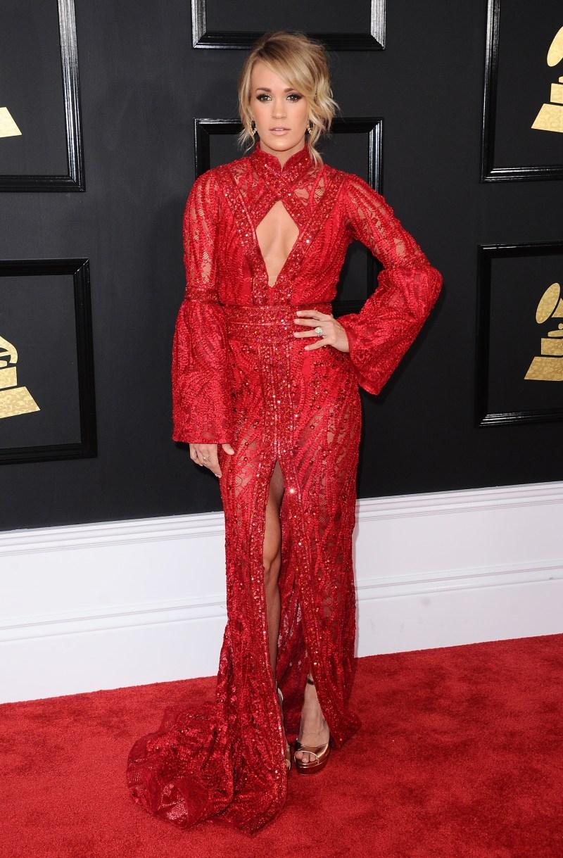 Grammy Looks We Loved