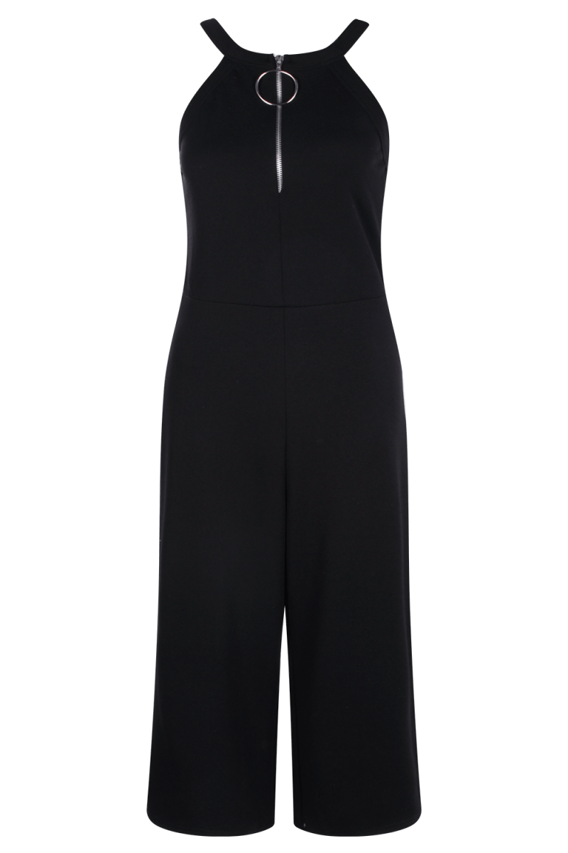 Culottes For Beginners: 10 Pairs You'll Wanna Wear