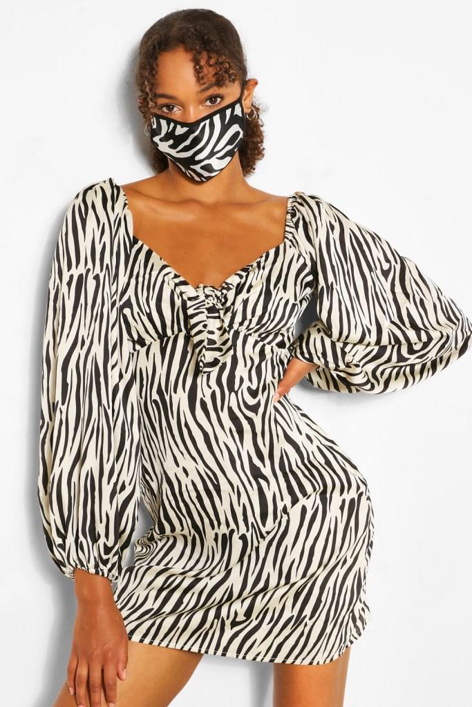 zebra-mask-outfit