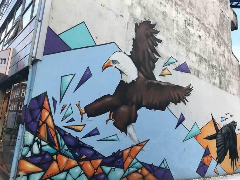 reykjavik-street-art