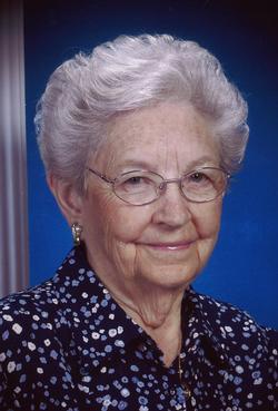 Golda Foreman