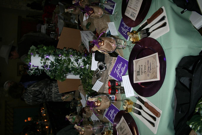 Chamber Banquet 4