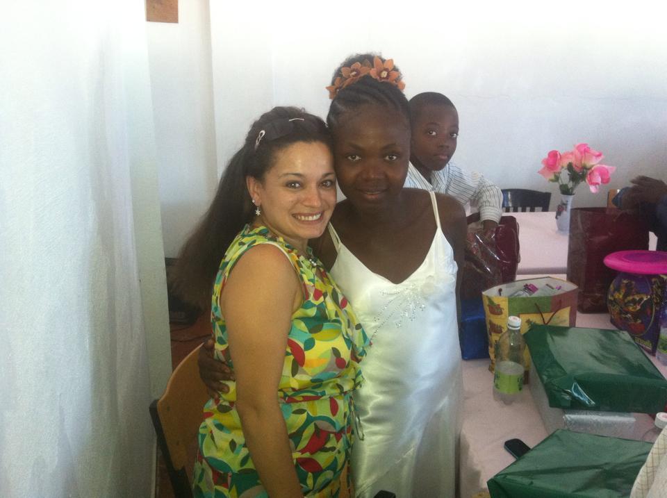 Haiti 04