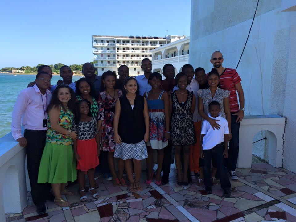 Haiti 08