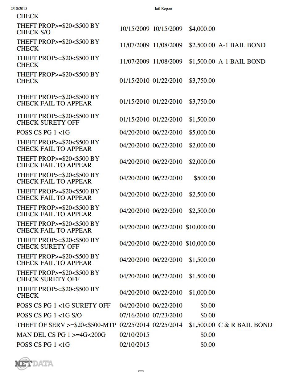 Screen Shot 2015-02-10 at 10.58.53 AM