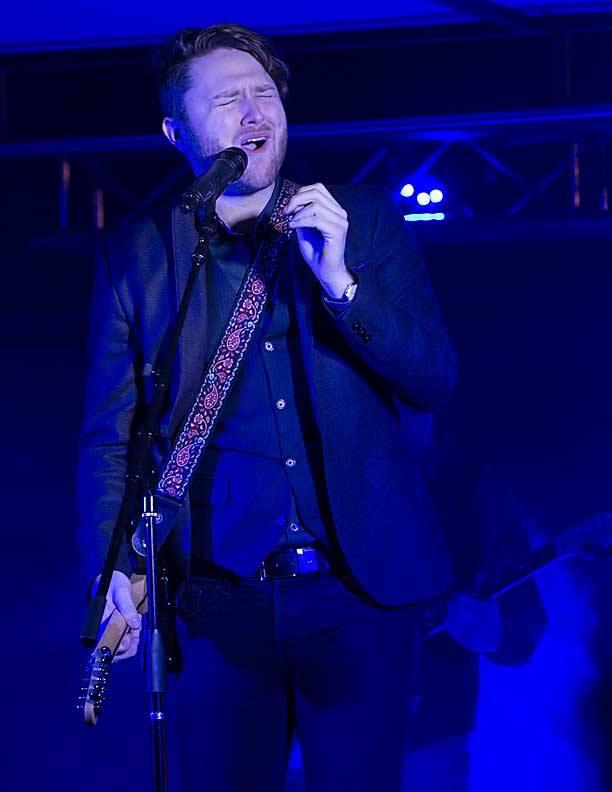 Wade Concert 03