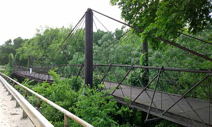 bridge-bluffdale (3)
