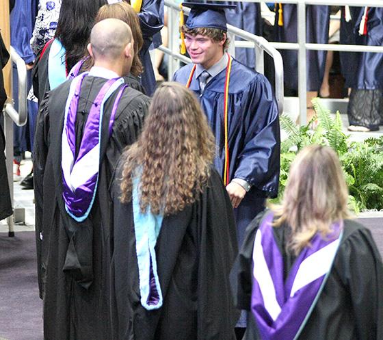 Stephenville graduation 02