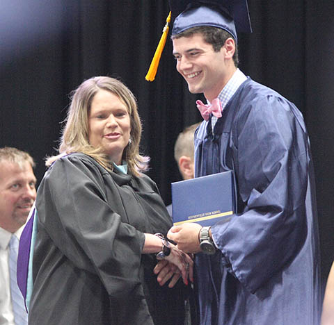 Stephenville graduation 04