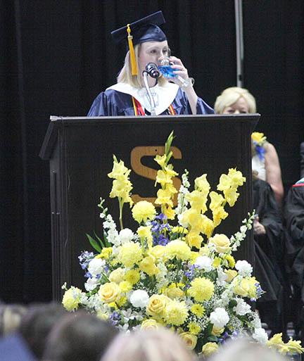 Stephenville graduation 29