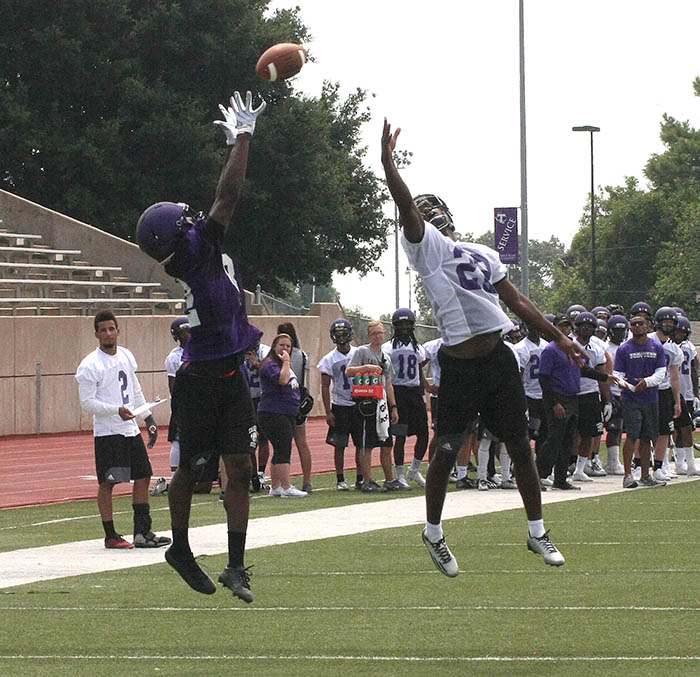 Tarleton FB Camp 0813 03