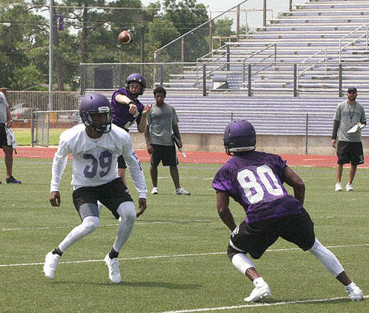 Tarleton FB Camp 0813 08