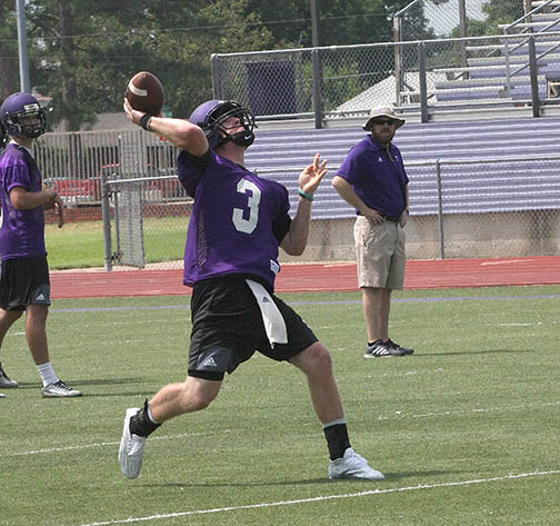 Tarleton FB Camp 0813 10