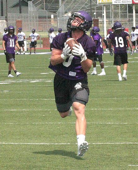 Tarleton FB Camp 0813 16