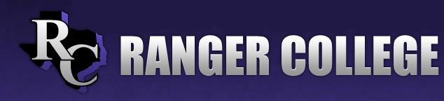 Ranger College feature