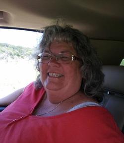 Janet Lynn Pack