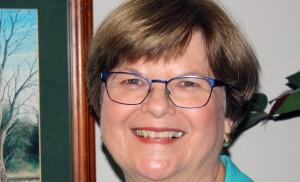 Dr. Ann Calahan