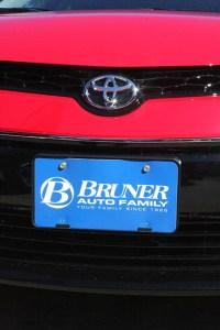 Bruner Motors 14