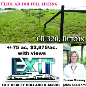 EXIT 090915 Susan Massey