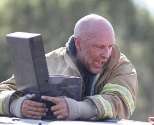 Somervell Fire 03