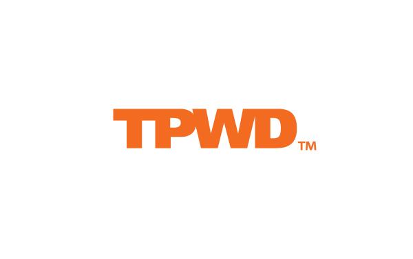 tpwd___web_design_by_artikboy