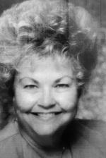 Myrna Thompson