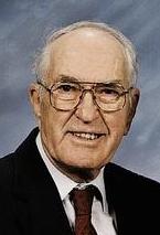 Bennie Gene Arnold