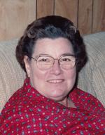 Ramona F. Quarles
