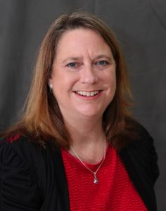Dr. Leslie Stanley-Stevens, professor of sociology at Tarleton State University, has been named a 2014-15 Texas A&M University System Regents Professor.