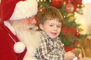 CTO Christmas 08