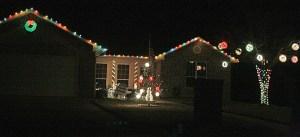Lights by Rachel 15